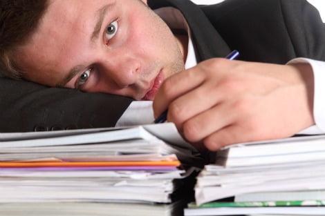 Milyen betegségeket takarhat a fáradtság?