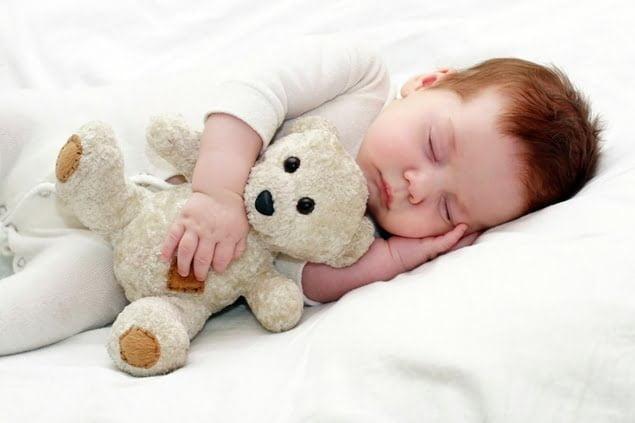 baba-alszik