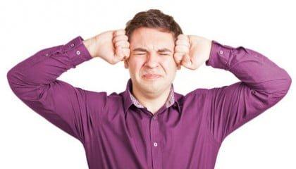 Engedélyezte az FDA az első migrén ellenes szerkezetet