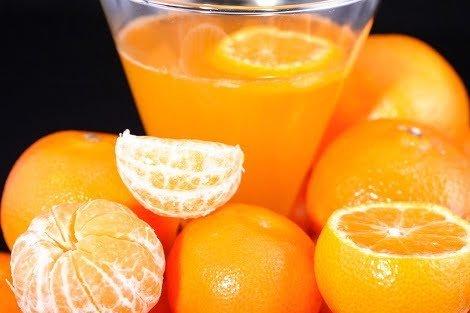 narancs2