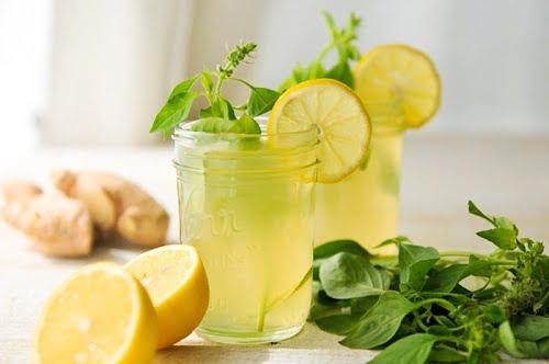 """Képtalálat a következőre: """"limonádé + menta"""""""