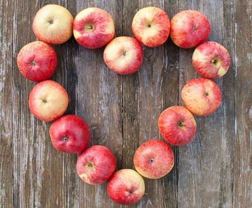8 finomság, amit nem hagyhatsz ki augusztusban és szeptemberben