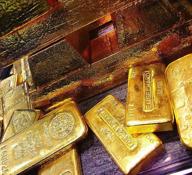 Dubai 1 gramm aranyat kínál minden leadott fölös kilogrammért