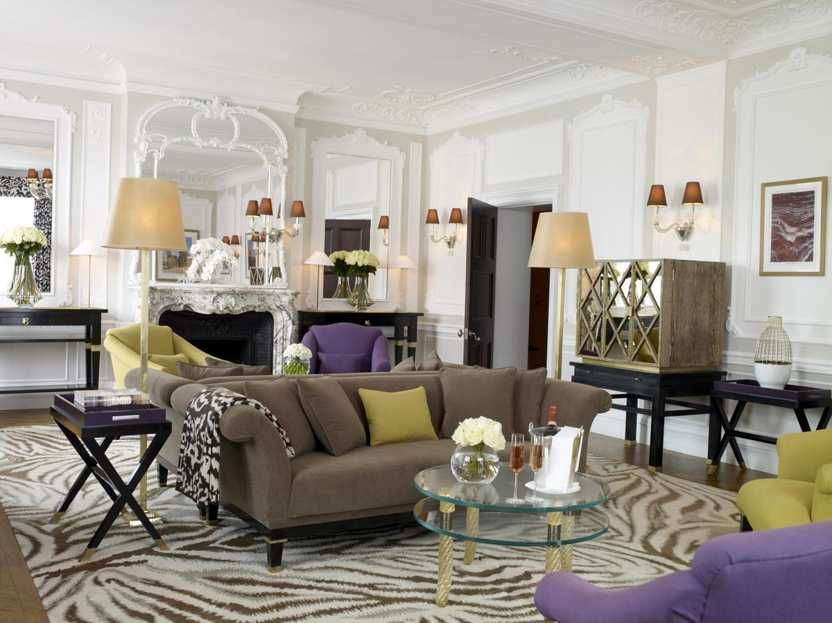 claridge-hotel
