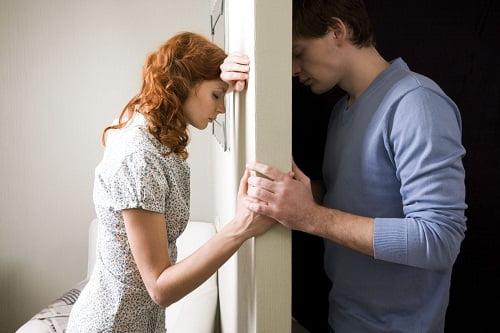 Tíz jó tanács a stabil házassághoz