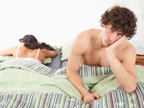 10 mondat, ami a férfiakat őrületbe kergeti