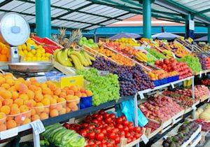 Áfonya, szőlő, alma és a cukorbetegség