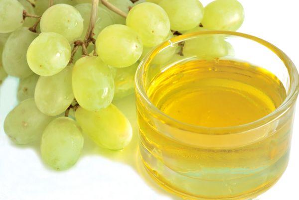 Hidegen sajtolt növényi olajok a szív-érrendszer védelmében