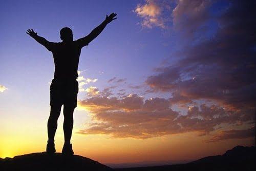 5 lélekerősítő lecke az önállósulás úttörőitől