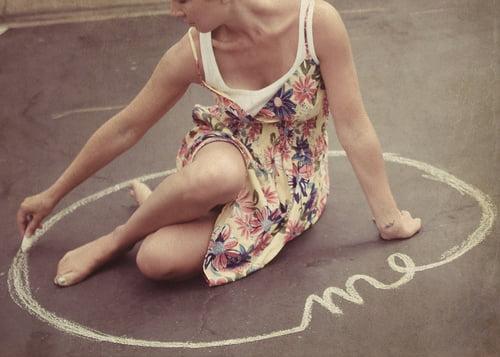 Szeresd magad – most! 12 tipp Louise Hay-től