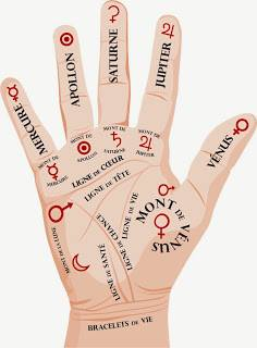 kéz ujjak fájdalma dopping hertz kondroitin glükozaminnal