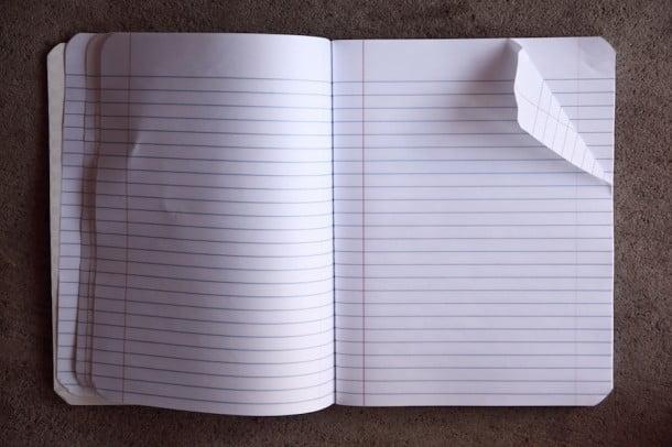 Hogyan írj könyvet a szabadidődben?
