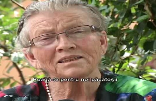 csango-oituz
