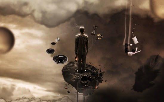 10 érdekesség az álmodásról