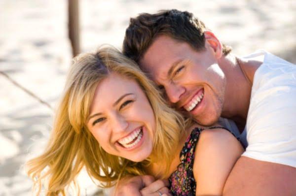 12 dolog, amit a boldog emberek másképp csinálnak