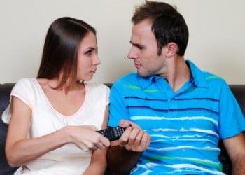 5 leggyakoribb probléma egy házasságban