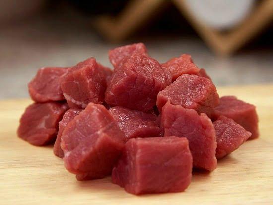 A zsír- és húsfogyasztás csökkenése miatt hízik az emberiség – állítja egy volt fitneszedző