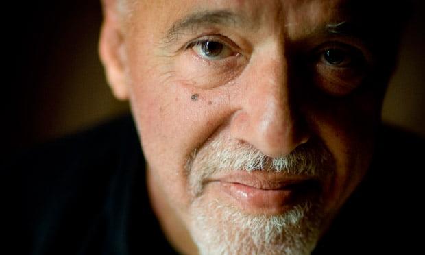 Sorfordító aranygondolatok férfi és nő kapcsolatáról, szerelemről, és szeretetről Paulo Coelho tollából!