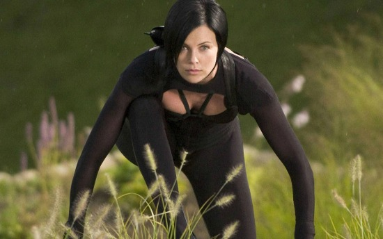 charlize_theron_aeon_flux