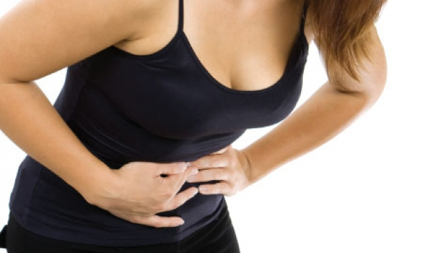 A gyomorrák alattomos betegség, legtöbbször előrehaladt állapotban derül ki. Ha ezeket a tüneteket észleled, azonnal menj orvoshoz!