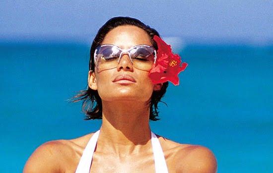 A napvédő krém nem nyújt teljes védelmet a bőrrák ellen