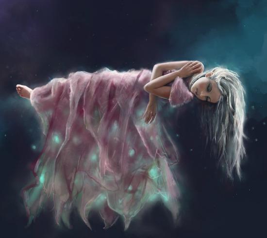 Baljós álmok – Megjósolják az álmok a betegséget vagy halált?
