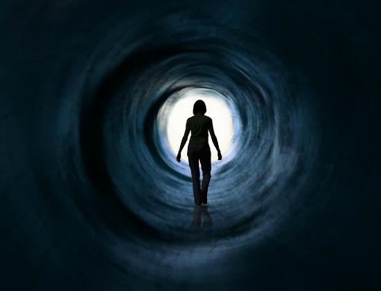 Ezt gondolja a tudomány a halál utáni élet élményéről