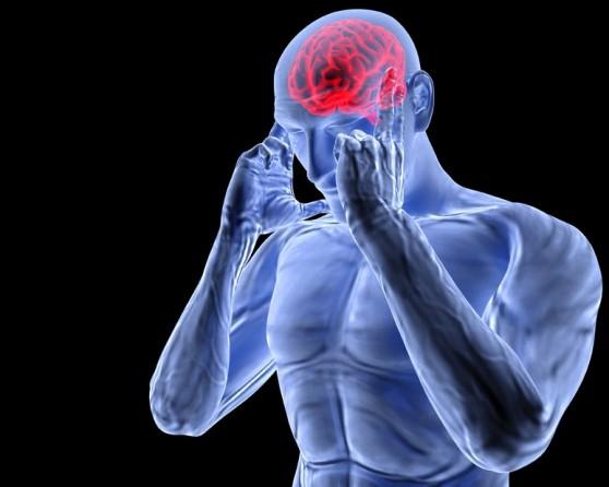 Egyre fiatalabb korban jelentkezik az agydaganat