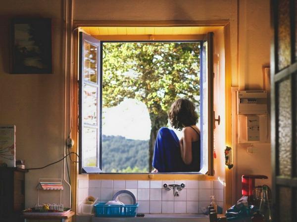 lany-az-ablakban
