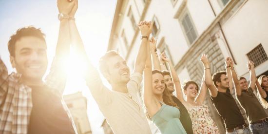A sikeres és kiegyensúlyozott élet 5 titka