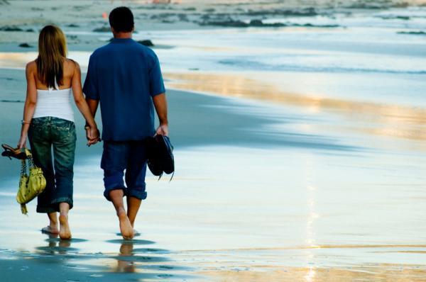14 segítő tipp az empatikus, rendkívül érzékeny embereknek