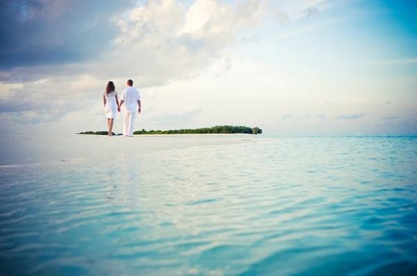 Így őrizzük meg párkapcsolatunk életerejét