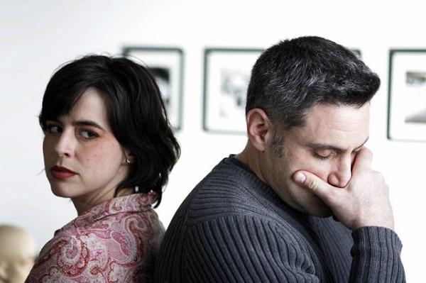 Hat dolog, amit egy nőnek sosem szabad elfogadnia a párjától