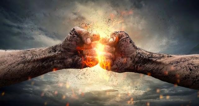 Spirituális erőddel megváltoztathatod életed