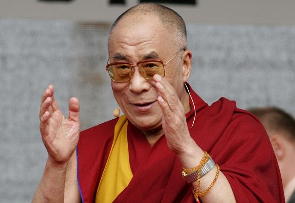 8 dolog, ami a Dalai Láma szerint elvezet a boldogsághoz