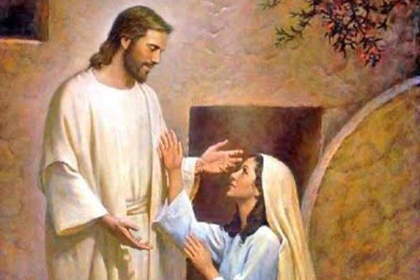 """Képtalálat a következőre: """"jézus és mária képek"""""""