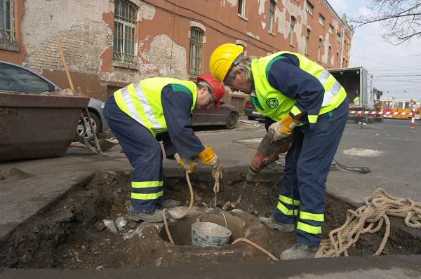 Fotó: energiaoldal.hu