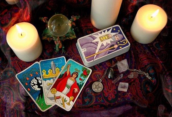 Megjósolható a jövőnk kártyával, vagy pusztán sarlatánság a jövendőmondás?  Olvasóink válaszoltak!