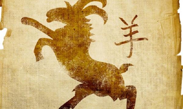 Ezt hozza a Kecske Éve a kínai horoszkópban a szerelem, pénz és egészség terén
