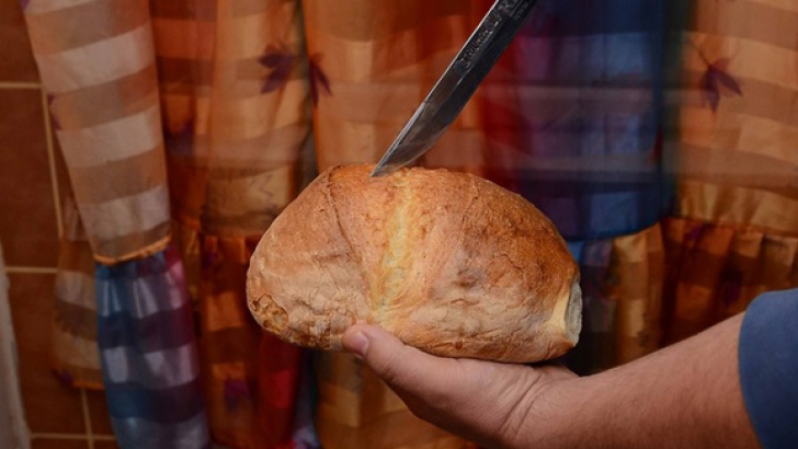 kereszt-a-kenyeren