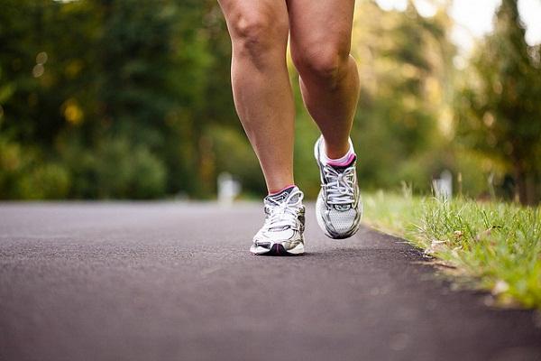 Napi 20 perc testmozgás meghosszabbítja az életed!