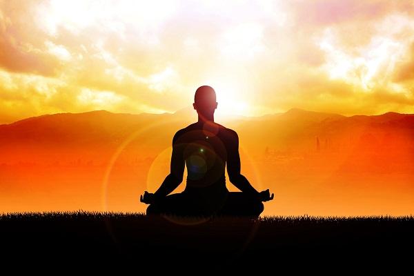 A meditálás azonnal segít, hogy jobban érezzük magunkat