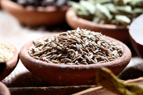 A fűszer, ami jelentősen hozzásegít a fogyáshoz!