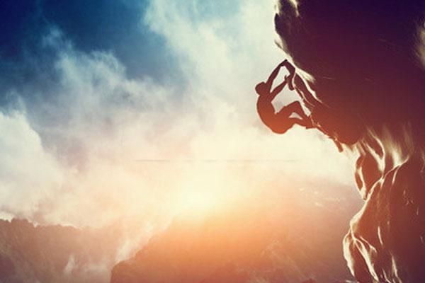 7 trükk az erősebb motiváció eléréséhez. Fogadd meg, ha sikert akarsz az életedben!