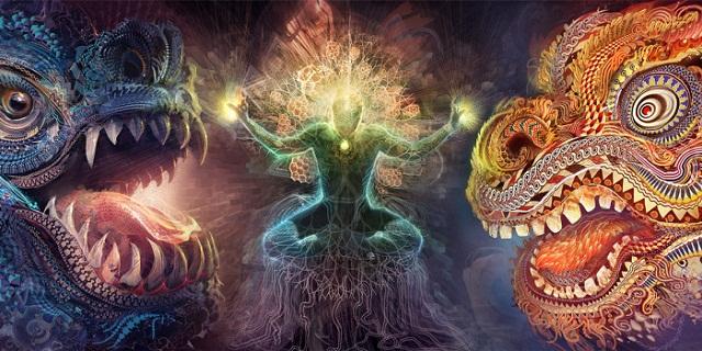 7 mód, amivel spirituálisabbal lehetünk, vallás nélkül!