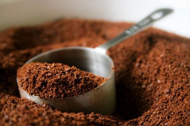 A kávézacc 15 felhasználási módja, amelyről neked is tudnod kell! Használd minden nap!