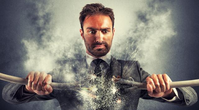 Ez a 7 dolog jusson eszedbe, amikor elönt a NEGATIVIZMUS
