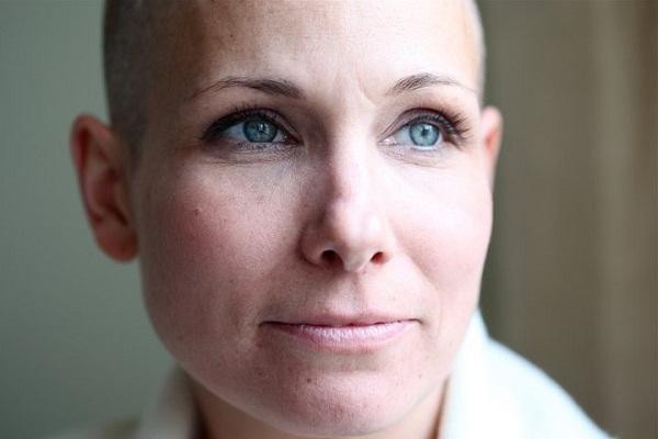 8 megdöbbentő igazság a rákról és annak kezeléséről!