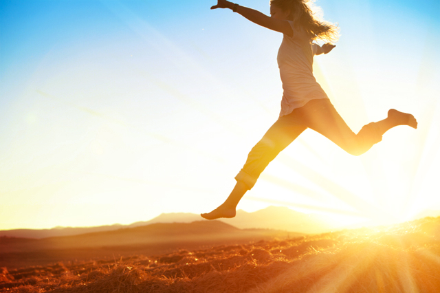 Ezek a D-vitaminhiány jelei, amelyeket nem szabad figyelmen kívül hagyni