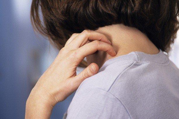 A cukorbetegség rejtett tünetei, amiről csak nagyon kevesen tudnak!